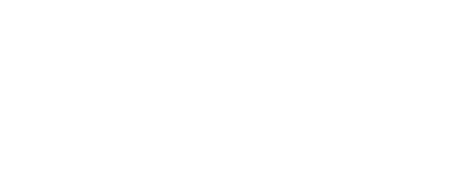 Athletes in Action Canada Logo
